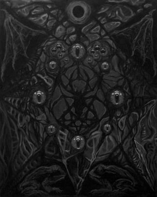 blackmoonyantra2