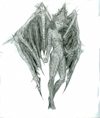 deathangel20