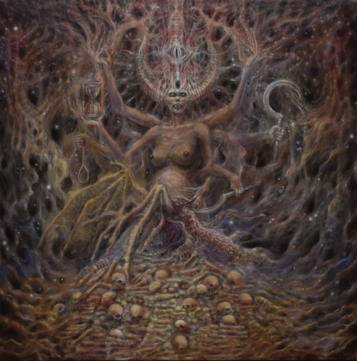 abominatrix