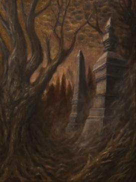 graveworld11