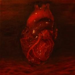 plasticheart3