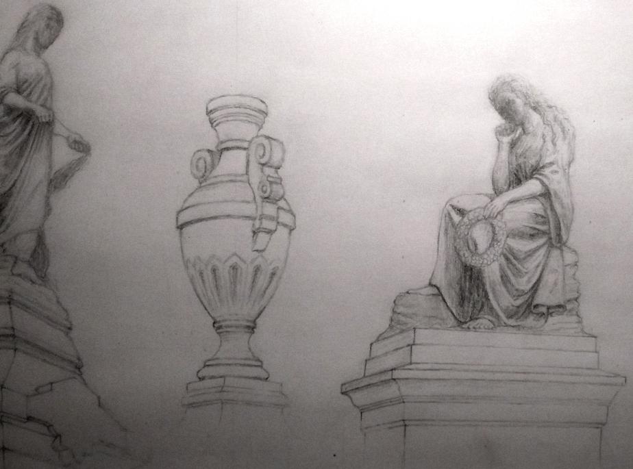 gravestudies2