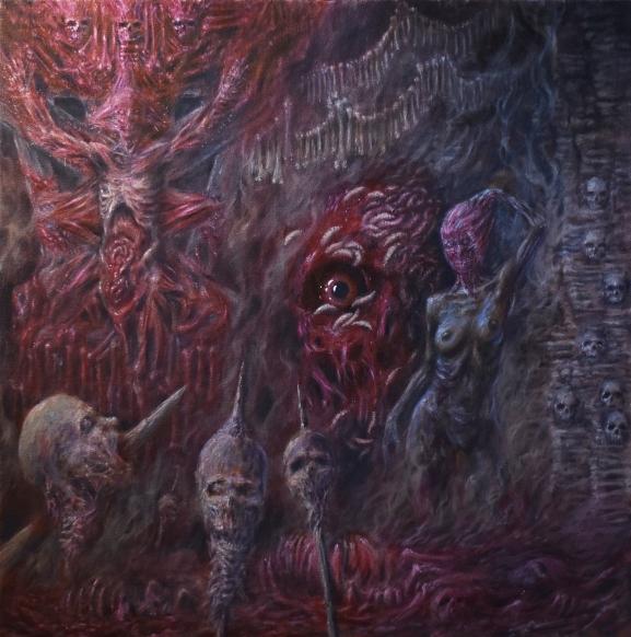 morbidmirrors_12